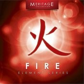 Meritage Elements: Fire Songs
