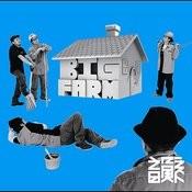 Big Farm Songs