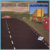 Glassfabriken Songs