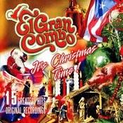 It's Christmas Time! (Original Recordings) Songs