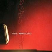 Runaround Songs