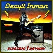 Electric Skyway Songs