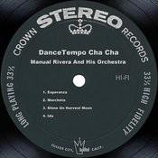 Dancetempo Cha Cha Songs