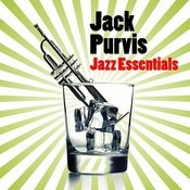 Jazz Essentials Songs