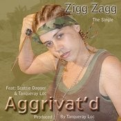 Aggrivat'd Songs