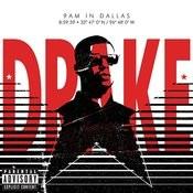 9AM in Dallas (Explicit Version) Songs