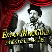 Essential Masters Songs