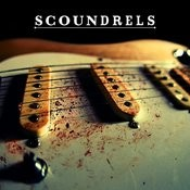 Scoundrels Songs
