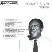 Horace Silver Songs
