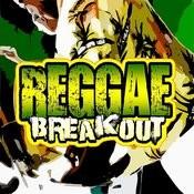 Reggae Breakout Songs
