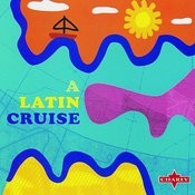 A Latin Cruise Songs