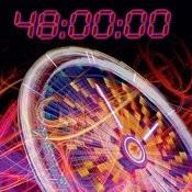 48:00:00 Songs