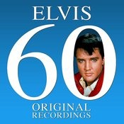 60 Original Recordings Songs