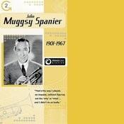 Muggsy Spanier Songs