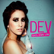 Bass Down Low (Edited Version) Songs