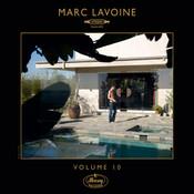 Volume 10 Black Album Songs