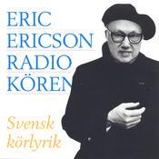 Svensk körlyrik Songs