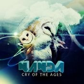 Cry Of The Ages Songs