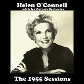 The 1955 Sessions Songs