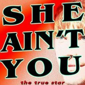 She Ain't You (Tribute Michael Jackson) Songs