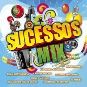 Sucessos Mix Songs