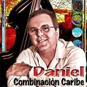 Combinacion Caribe Songs