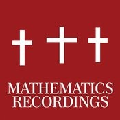 Music From Mathematics Vol. 2 Songs