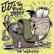 The Wringer Songs