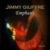 Emphasis Vol. 2 Songs