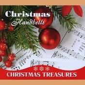 Christmas Handbells Songs