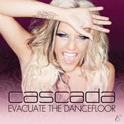Evacuate The Dancefloor Songs