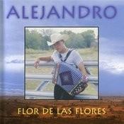 Flor De Las Flores Songs