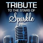Tribute To The Stars Of Sparkle Songs