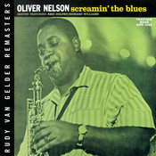 Screamin' The Blues Songs