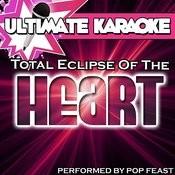 Ultimate Karaoke: Total Eclipse Of The Heart Songs