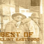 Best Of Clint Eastwood Songs
