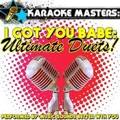 Endless Love (Originally Performed By Diana Ross & Lionel Richie) [Karaoke Version] Song