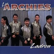 Ladron Songs