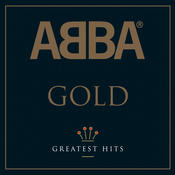 Abba Gold (Super Jewel Box Version) Songs