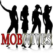 Mob Wives Dance Party Songs