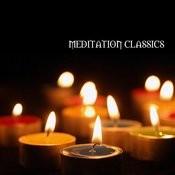Meditation Classics Songs
