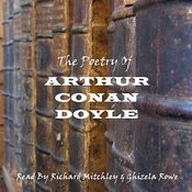 Arthur Conan Doyle - The Poetry Songs