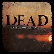 Dead Until Dark Song