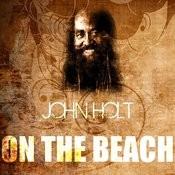On The Beach Song