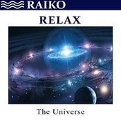 Relax: The Universe - Single Songs