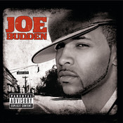 Joe Budden Songs