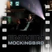 Mockingbird (International Version) Songs