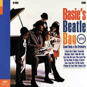 Basie's Beatle Bag Songs