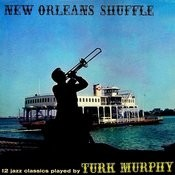 New Orleans Shuffle Songs
