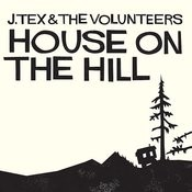 House On The Hill Songs